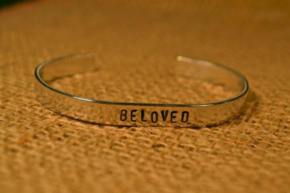 beloved-bracelet