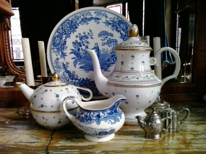 nyon porcelaine2